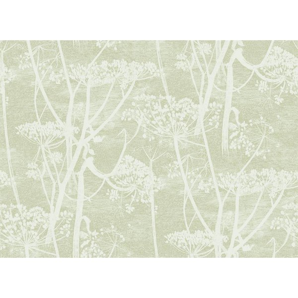 Icons Cow Parsley 112/8029