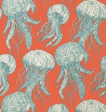 Thibaut Summer House Jellyfish Bloom T13172