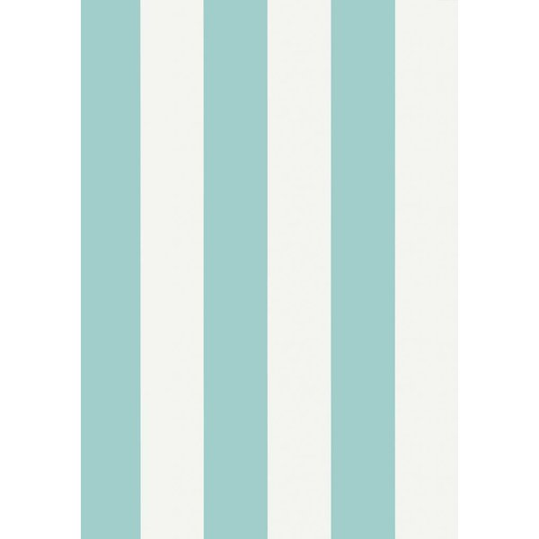 Summer House Summer Stripe T13138