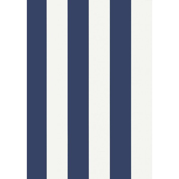 Summer House Summer Stripe T13134