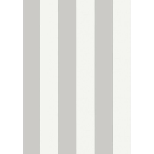 Summer House Summer Stripe T13137