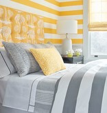 Thibaut Summer House Summer Stripe T13135