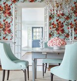 Thibaut Summer House Open Spaces T13085