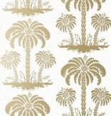 Thibaut Summer House Palm Island T13165