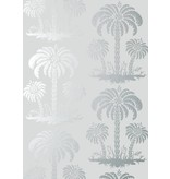 Thibaut Summer House Palm Island T13166