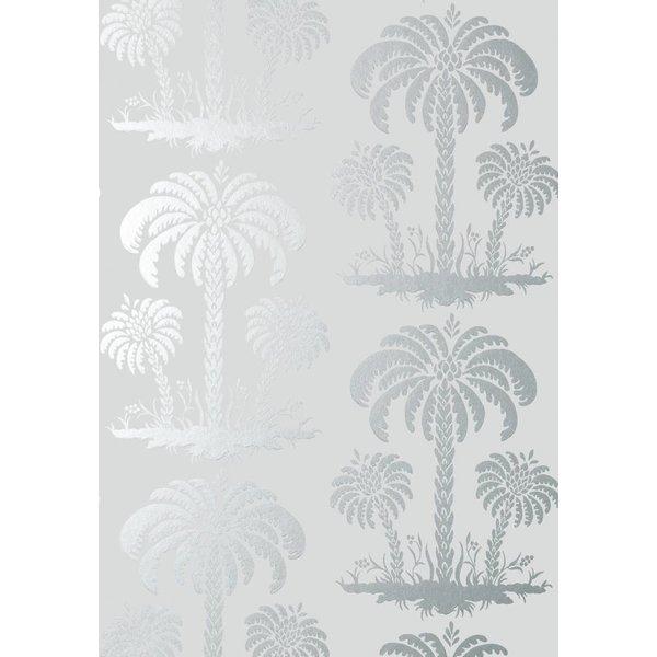 Summer House Palm Island T13166