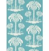 Thibaut Summer House Palm Island T13146