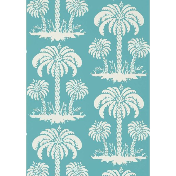 Summer House Palm Island T13146