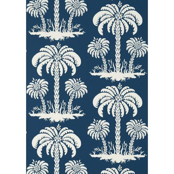 Summer House Palm Island T13149