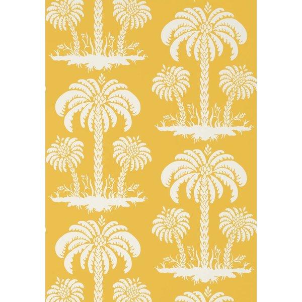 Summer House Palm Island T13148