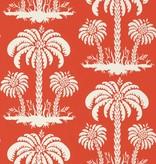 Thibaut Summer House Palm Island T13147