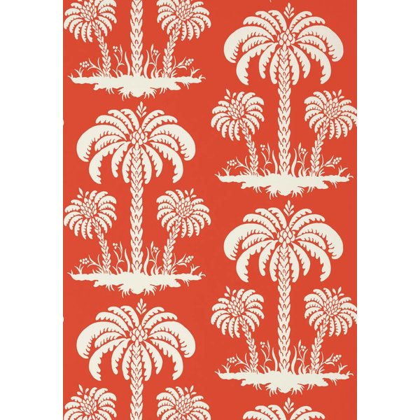 Summer House Palm Island T13147