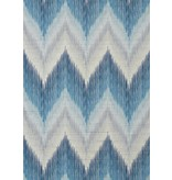 Thibaut Grasscloth 4 Peidmont T72812