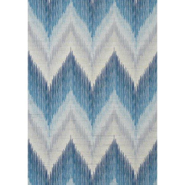 Grasscloth 4 Peidmont T72812