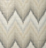 Thibaut Grasscloth 4 Peidmont T72813