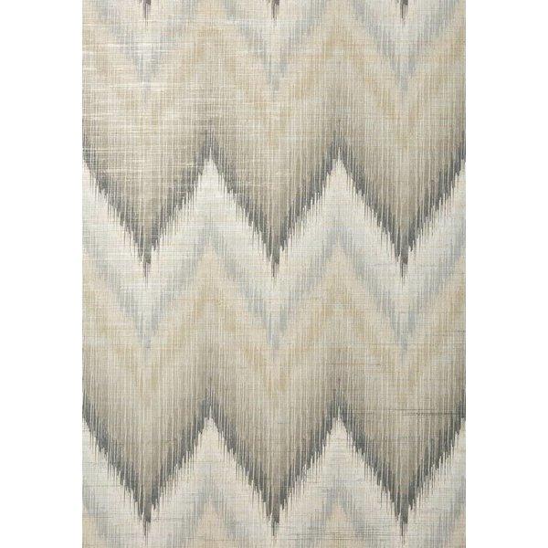 Grasscloth 4 Peidmont T72813