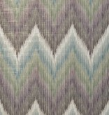 Thibaut Grasscloth 4 Peidmont T72814