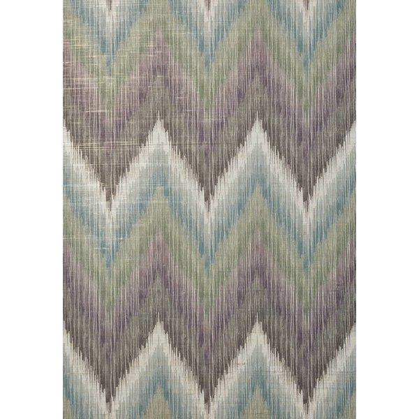 Grasscloth 4 Peidmont T72814