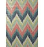 Thibaut Grasscloth 4 Peidmont T72815