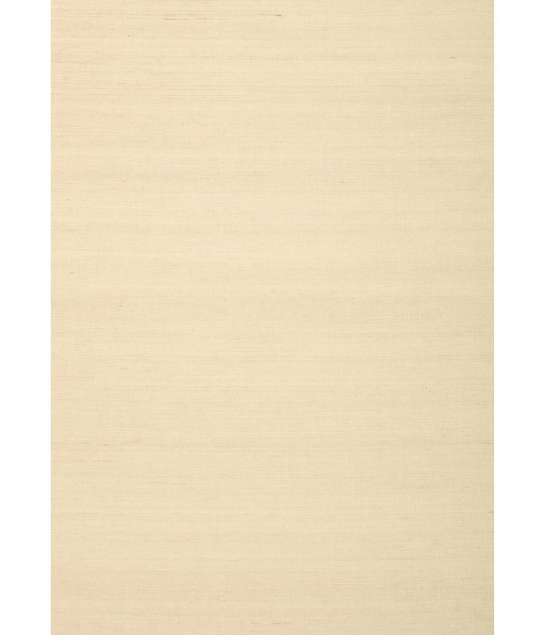 Thibaut Grasscloth 4 Shang Extra Fine T72837