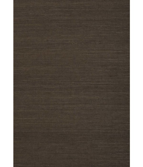 Thibaut Grasscloth 4 Shang Extra Fine T72833