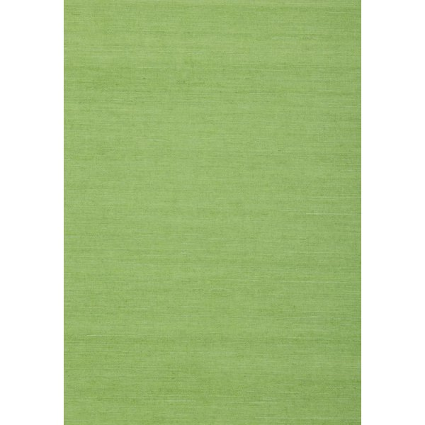 Grasscloth 4 Shang Extra Fine T72832
