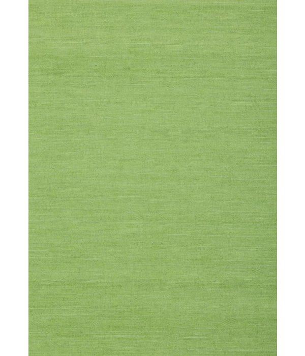 Thibaut Grasscloth 4 Shang Extra Fine T72832