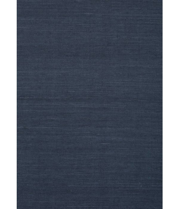Thibaut Grasscloth 4 Shang Extra Fine T72827