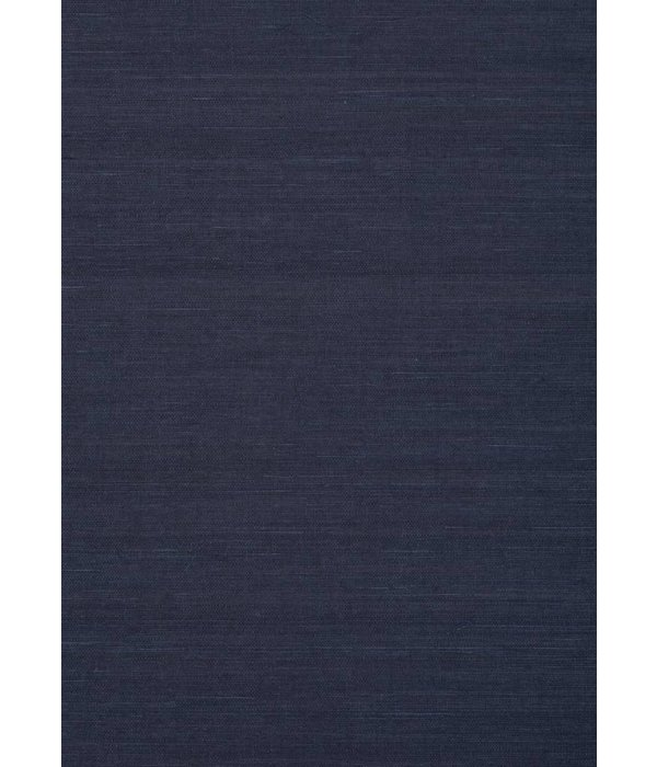 Thibaut Grasscloth 4 Shang Extra Fine T72841