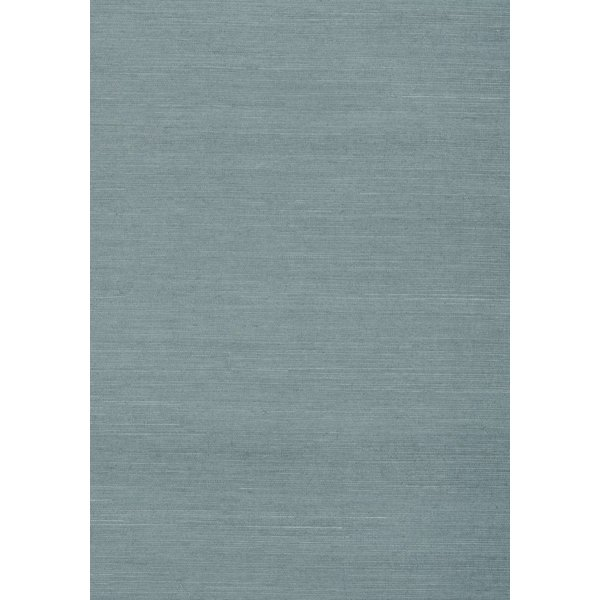 Grasscloth 4 Shang Extra Fine T72836