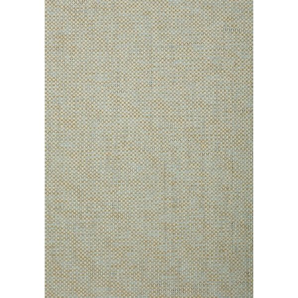 Grasscloth 4 Golden Gate T72870