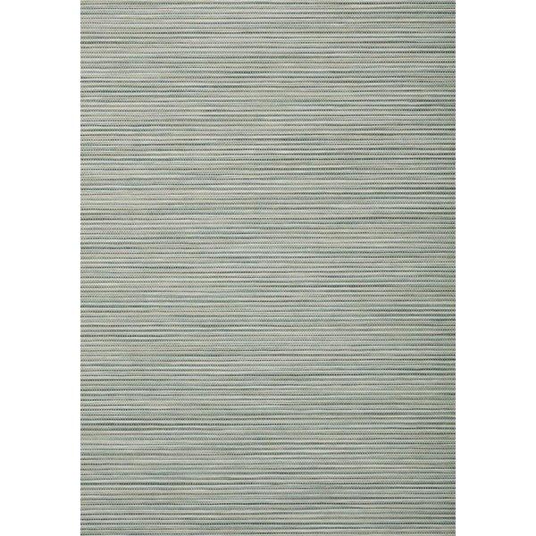 Grasscloth 4 Stream Weave T72843