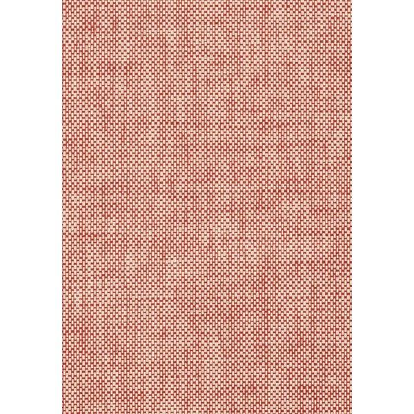 Grasscloth 4 Wicker Weave T72816