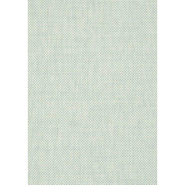 Grasscloth 4 Wicker Weave T72818