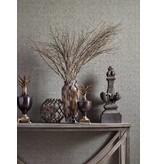 Thibaut Grasscloth 4 Beverly Hills T72851