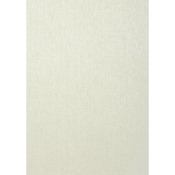 Grasscloth 4 Calabasas T72790