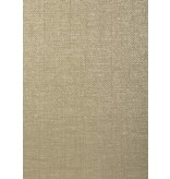 Thibaut Grasscloth 4 Calabasas T72794