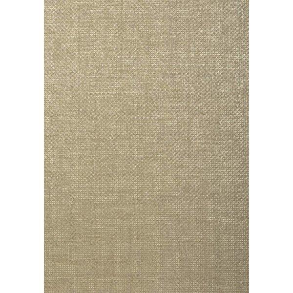 Grasscloth 4 Calabasas T72794