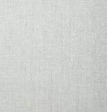 Thibaut Grasscloth 4 Calabasas T72792