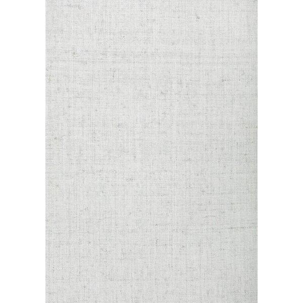 Grasscloth 4 Provincial Weave T72802