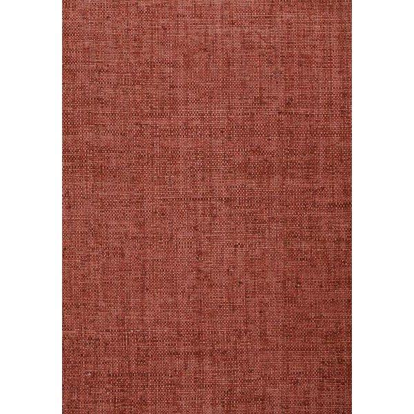 Grasscloth 4 Provincial Weave T72800