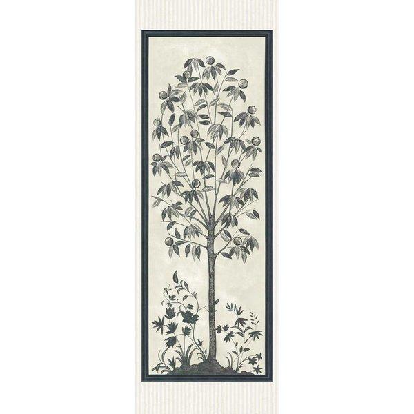 Trees of Eden LIFE 113/14043