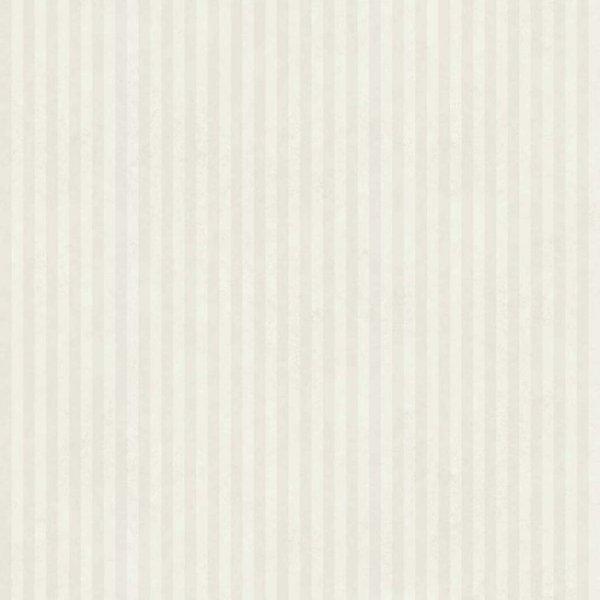 Eden Stripe 113/15044