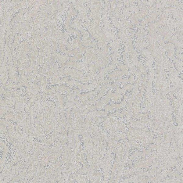 SUMINAGASHI 312847