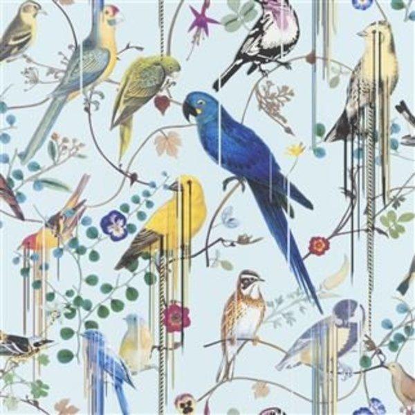 BIRDS SINFONIA SOURCE PCL7017/06