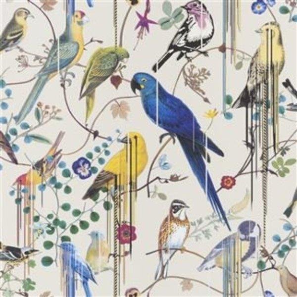 BIRDS SINFONIA JONC PCL7017/07
