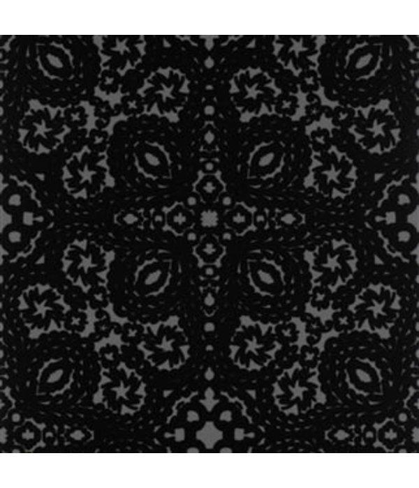Designers-Guild PASEO - JAIS PCL007/05