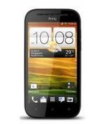 HTC One SV Hoesjes en cases