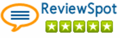Reviewspot