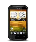 HTC Desire C hoesjes